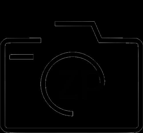 POTAP ZARUBIN PHOTOGRAPHER